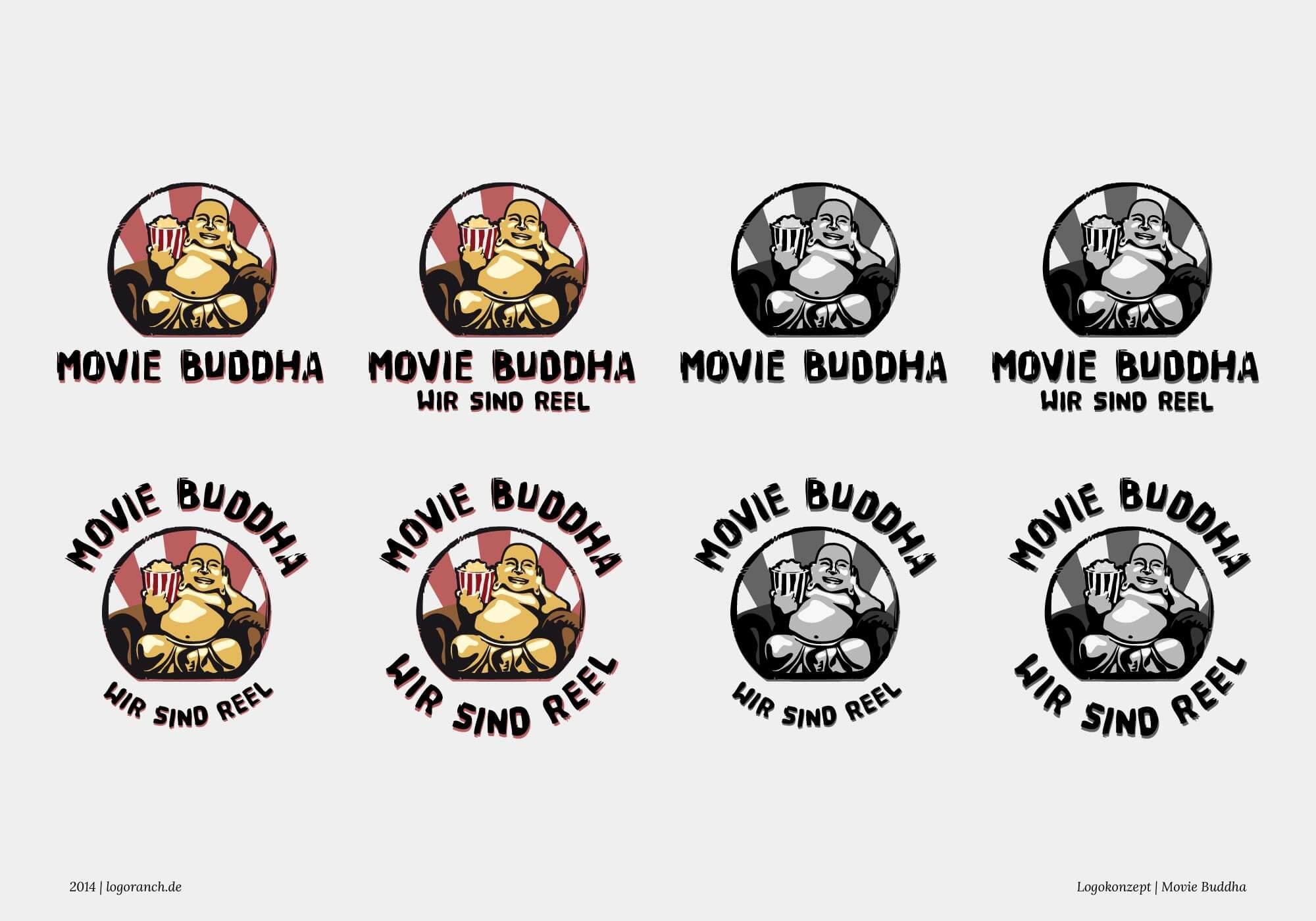 Logo-Movie-Buddha-2