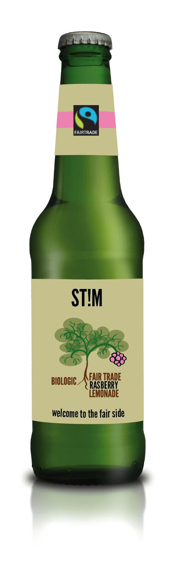 Logo-STIM-3