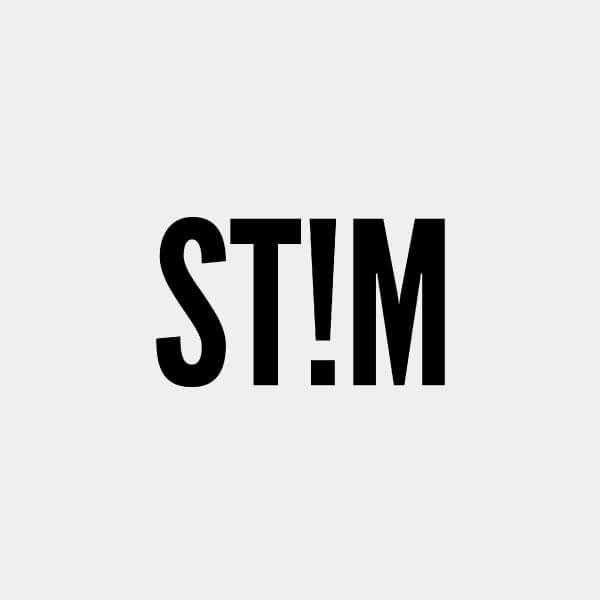 Logo-STIM