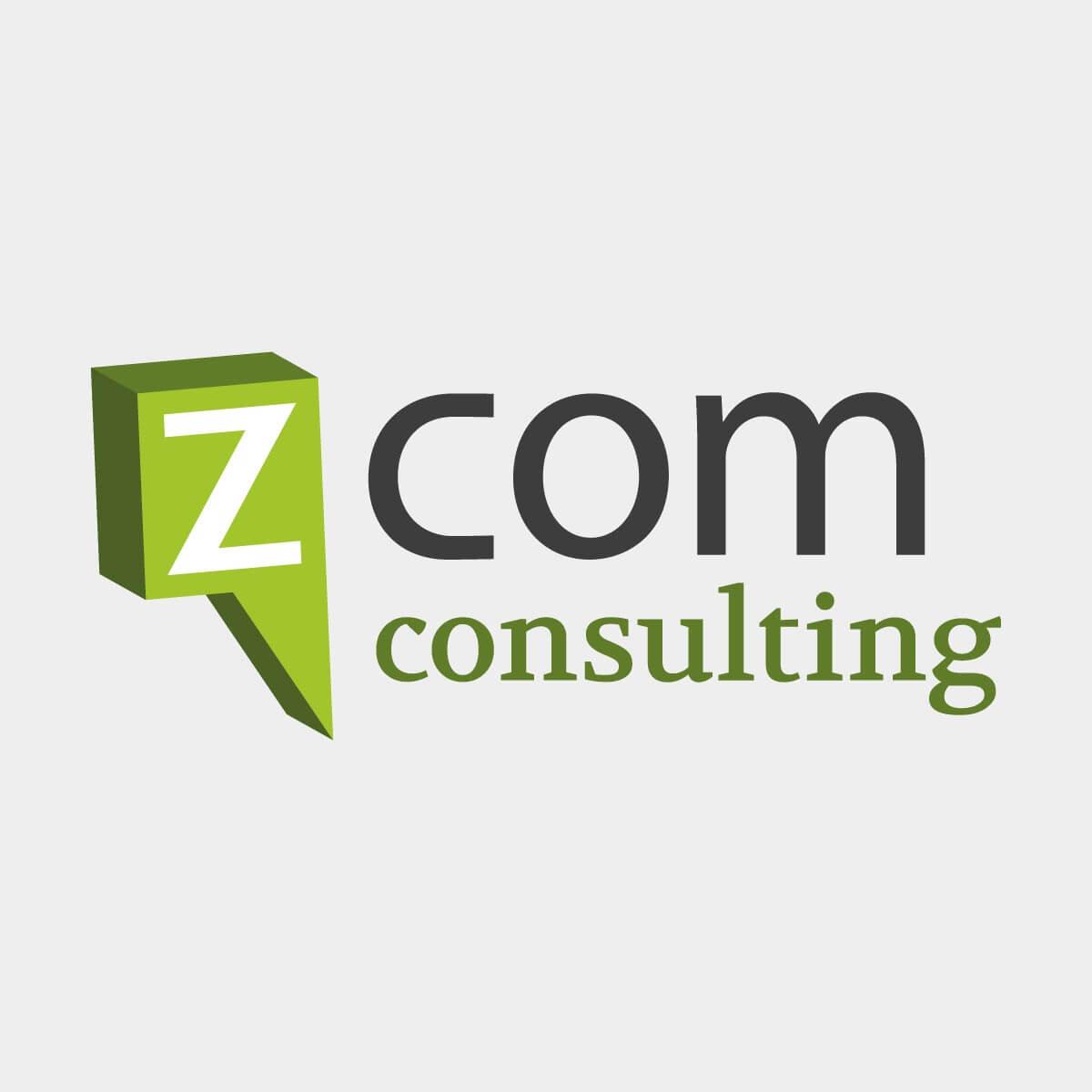 Logo-ZCOM-1