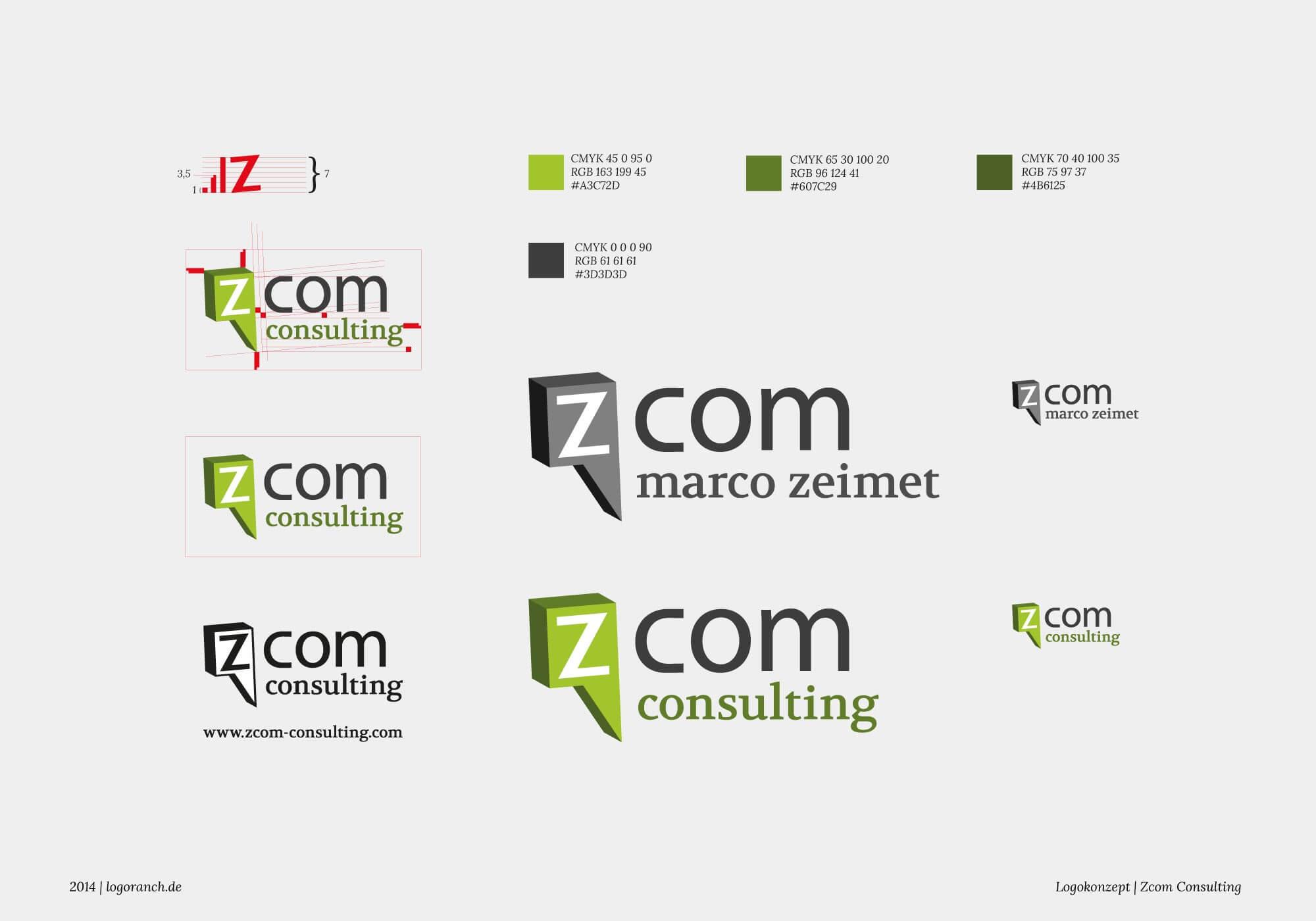 Logo-ZCOM-2