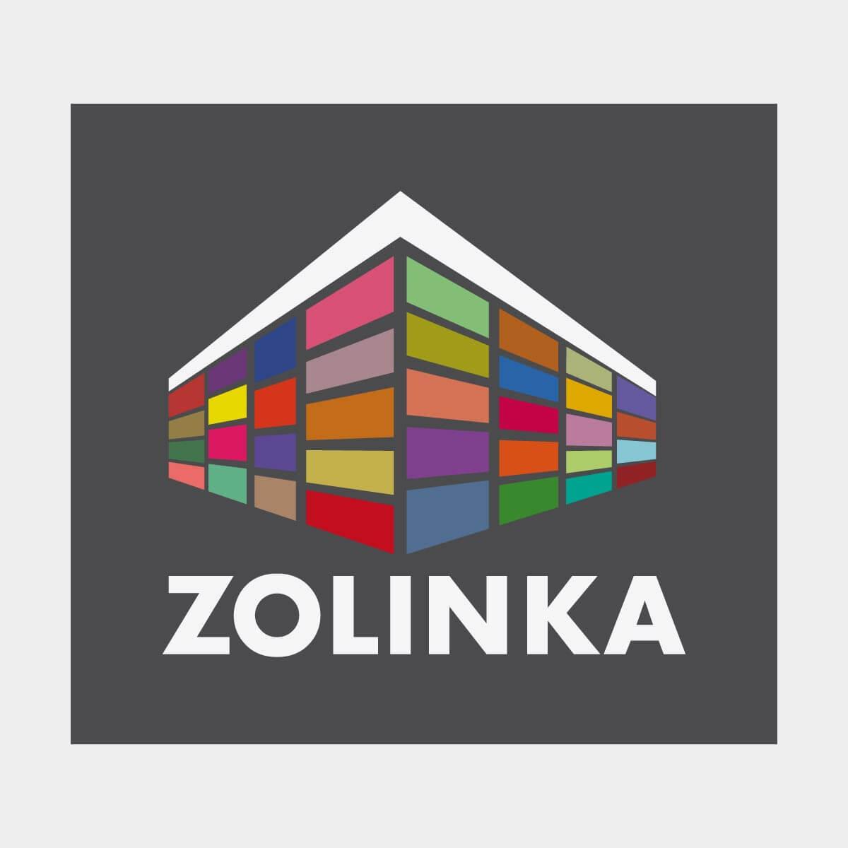 Logo-Zolinka-2