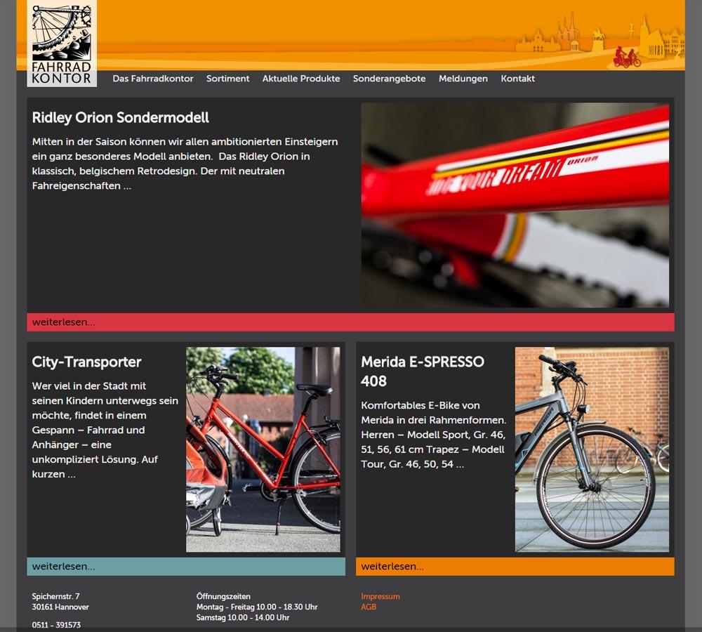 Fahrradkontor1