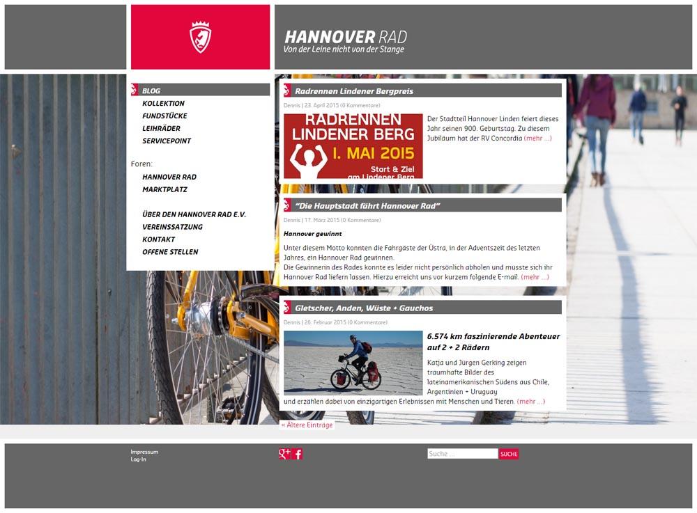 Hannoverrad1