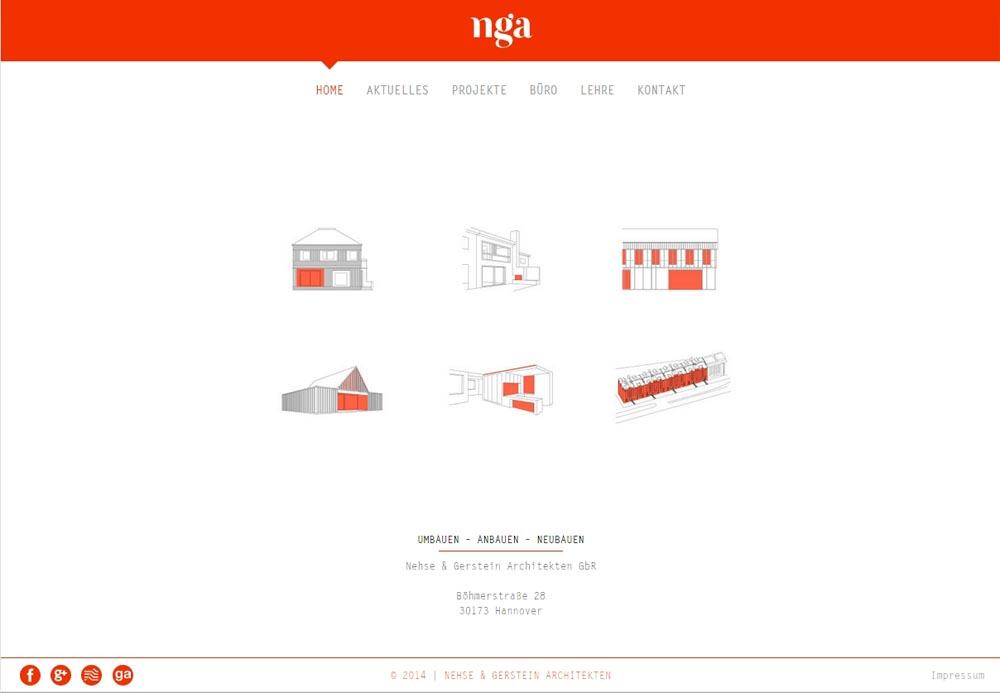 ng-architekten1