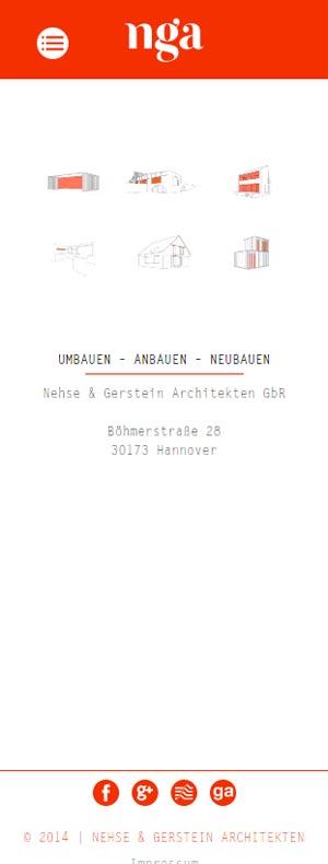 ng-architekten2mobile