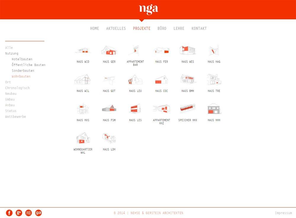 ng-architekten3
