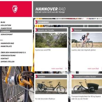 Hannoverrad3