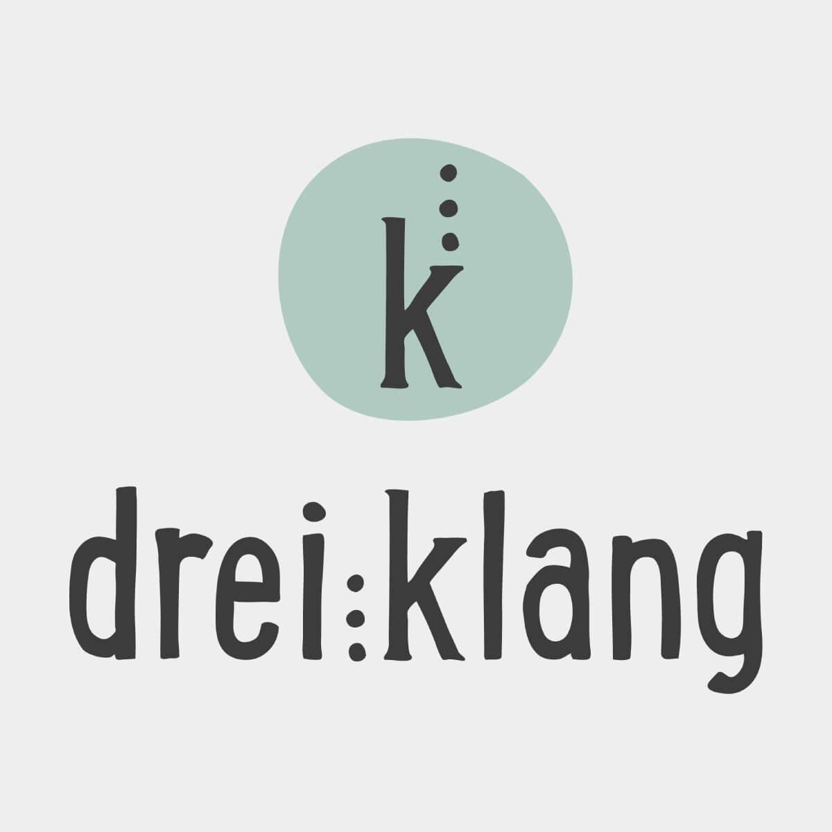 Logo-Dreiklang-1
