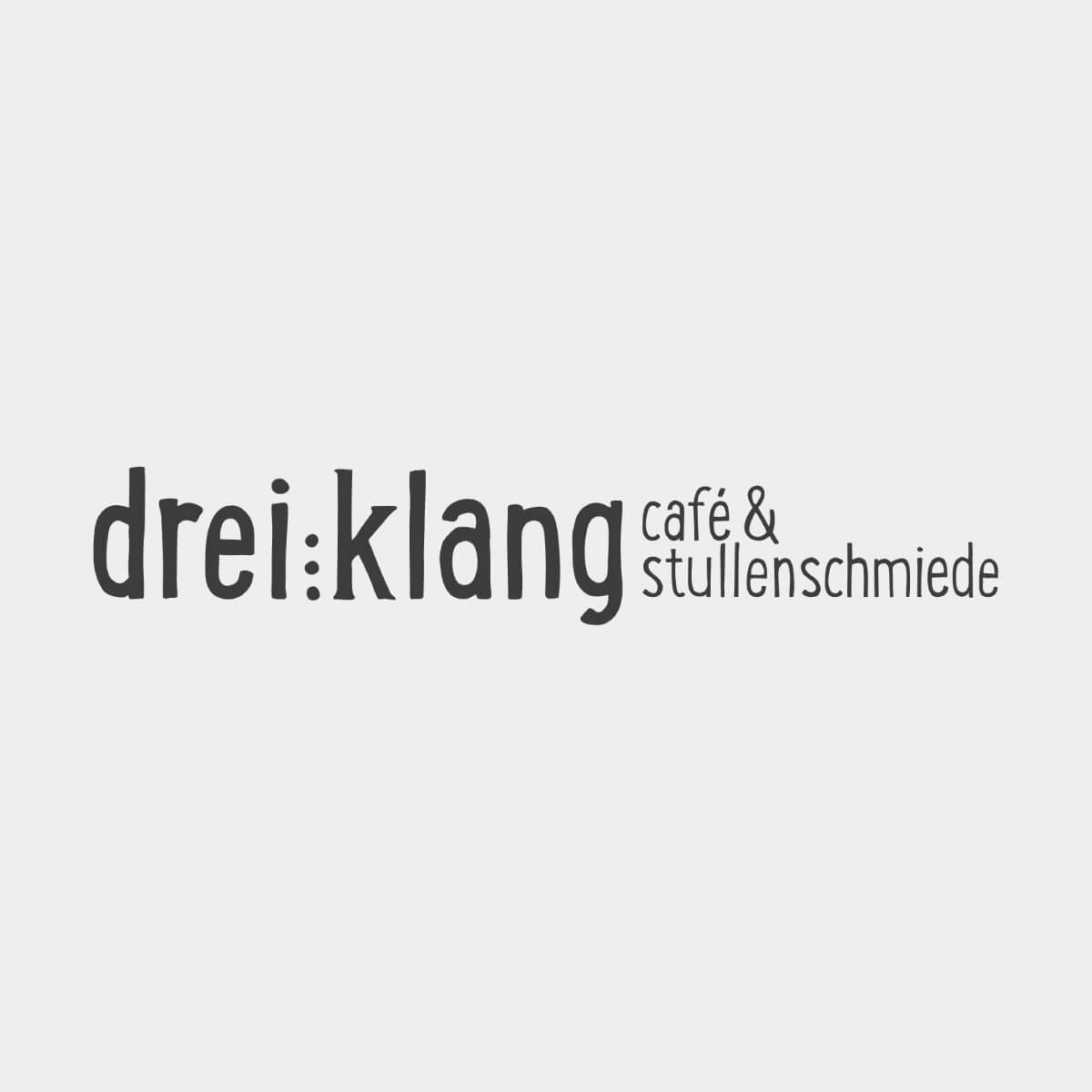 Logo-Dreiklang-2