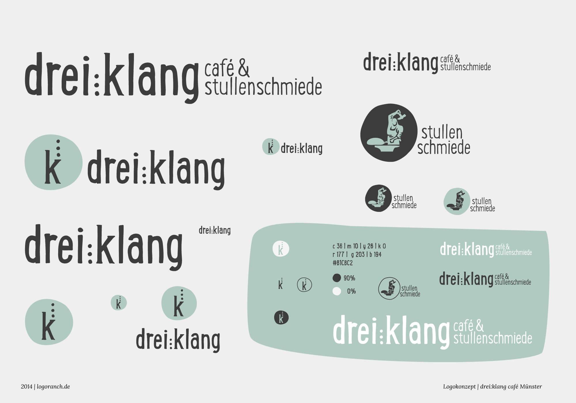 Logo-Dreiklang-4
