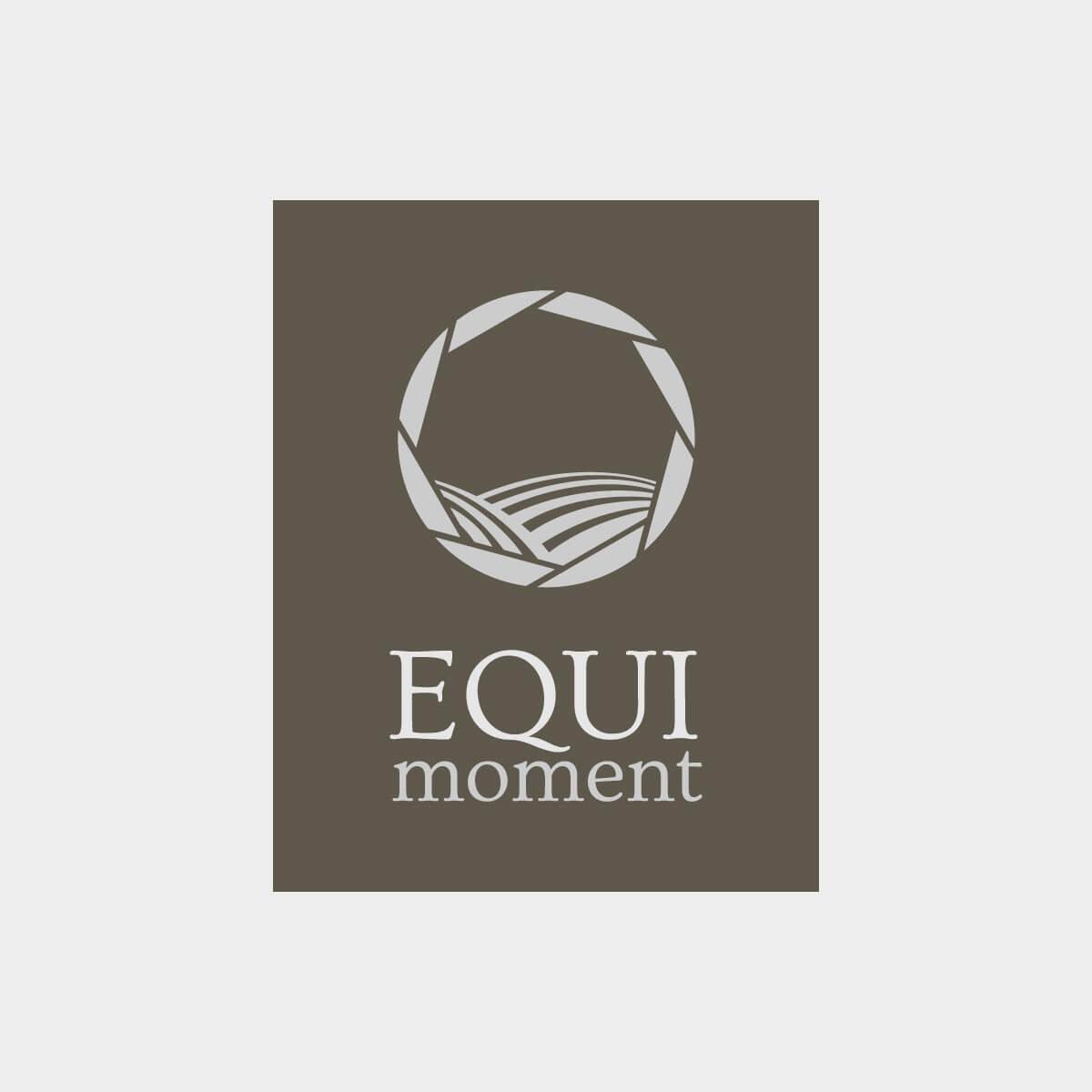 Logo-Eqimoment-1