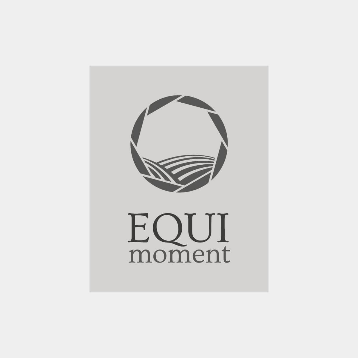 Logo-Eqimoment-2