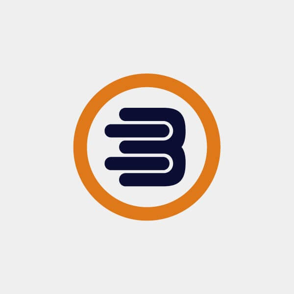 Logo-Gleich3-1