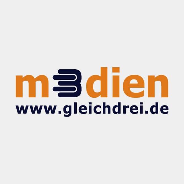 Logo-Gleich3-2