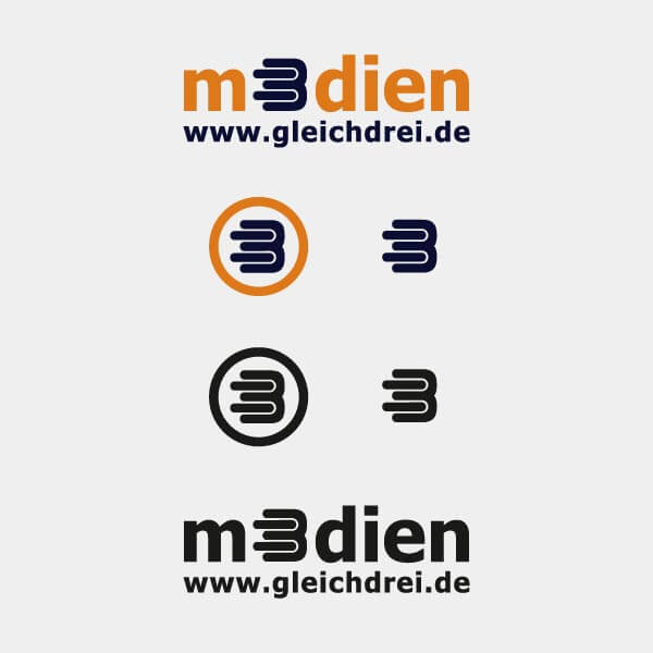 Logo-Gleich3-3