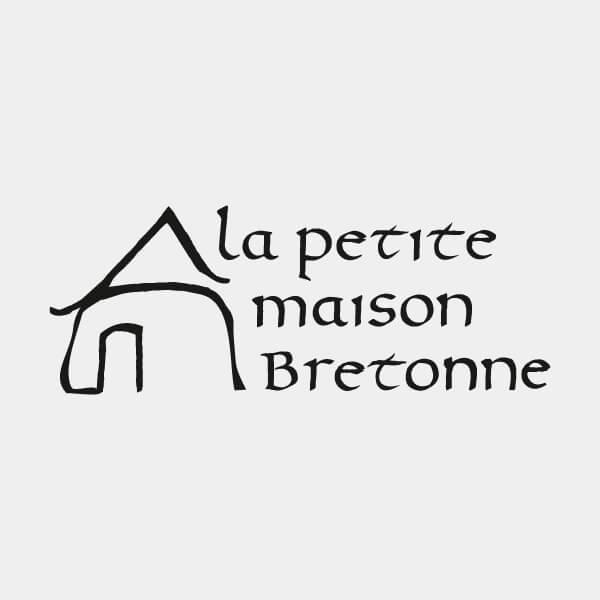 Logo-La-Petite-Maison