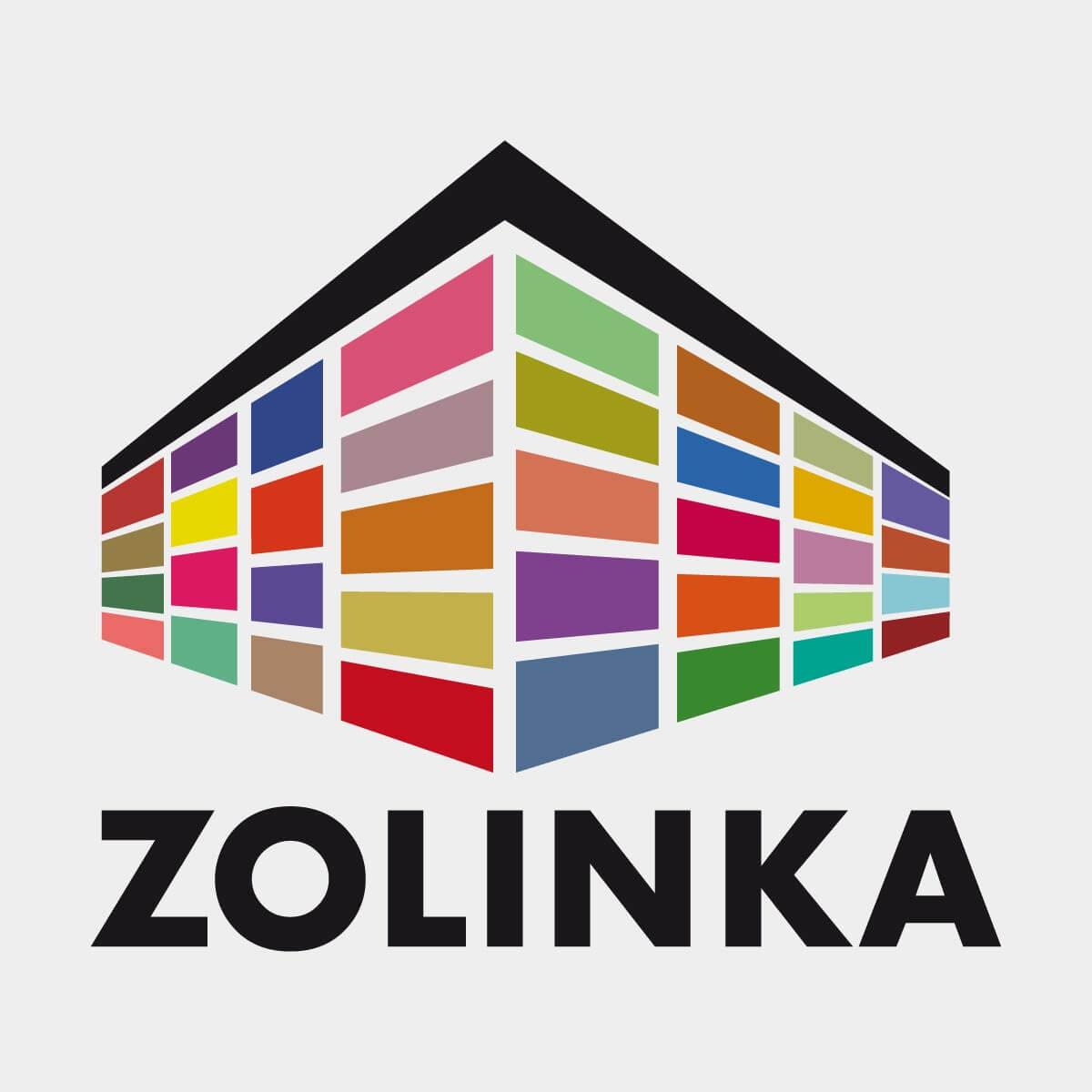 Logo-Zolinka-1