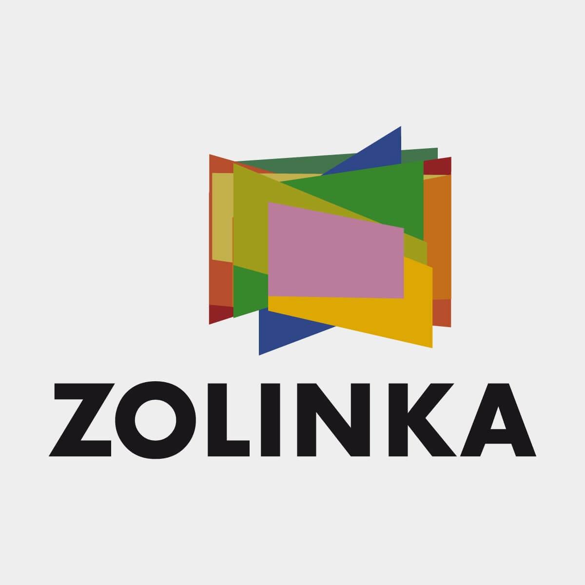 Logo-Zolinka-3