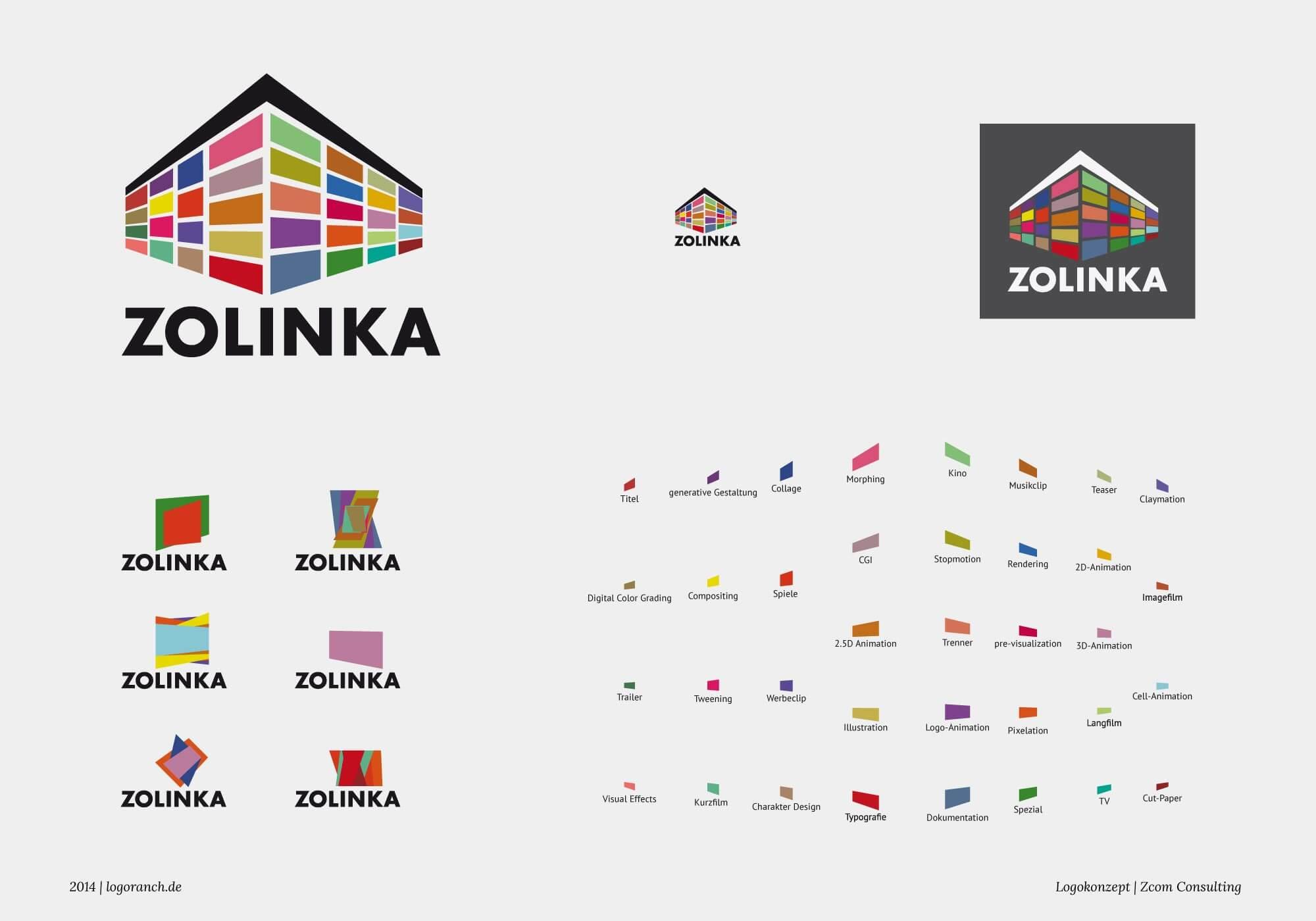 Logo-Zolinka-4